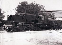 Centrale Aragon Garrat 4620401 - Spanien