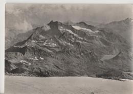 VALTOURNANCHE PANORAMA Panorama Viaggiata-SI-1956-FG-mt-7171 - Altre Città