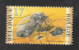 2717  Bijen - Usados