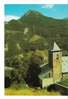 MEOLANS PITTORESQUE VILLAGE DE LA VALLEE DE L'UBAYE CARTE NEUVE. - Andere Gemeenten