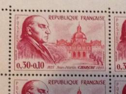 FRANCE - 1960 - N° 1260 - Neuf ** - Nuevos