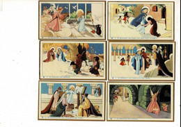 KL G 471 - 13 CROMOS - Devotion Images