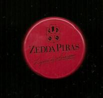 Tappo Sughero - Liquore Zedda Piras - Other