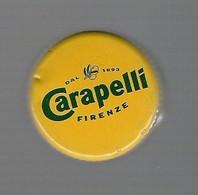 Tappo Vite Olio - Carapelli  1 - Other