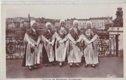 LE PORTEL  Groupe De Matelotes - Le Portel