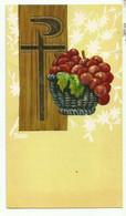 Souvenir Communion HERVE 1973 - Imágenes Religiosas