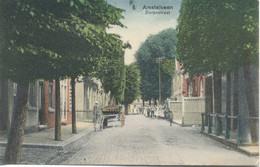 Amstelveen, Dorpstraat - Amstelveen