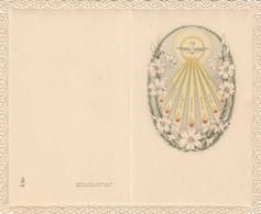 Santino Le Sette Virtu' - Imágenes Religiosas