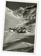 Stuben Al Arlberg  3513 - Suisse