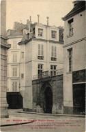 CPA Paris 6e - Maison De L'Image Notre-Dame (79745) - Arrondissement: 06