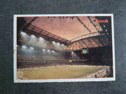 Amsterdam Stade Arena Référence GRB 272 - Sin Clasificación