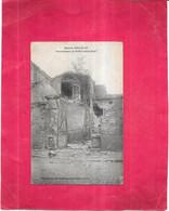 GUERRE 1914-15-16  - Bombardement De PONT A MOUSSON - 280920 - - Guerre 1914-18