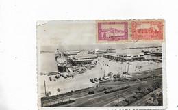 La Gare Maritime - Oran