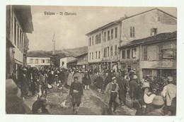 VALONA - IL MERCATO - NV FP - Albania