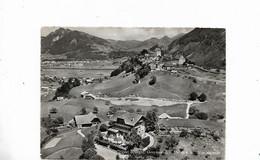 Hotel Bourgoz Gruyeres - Suisse