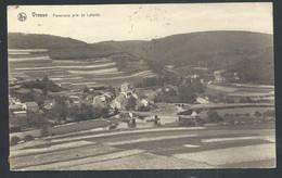 +++ CPA - VRESSE - Panorama Pris De Laforêt - Nels  // - Vresse-sur-Semois