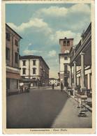 Camposampiero - Corso Rialto - Padova - H3144 - Padova