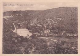 Lustin-sur-Meuse - Vue Générale De La Vallée - Profondeville