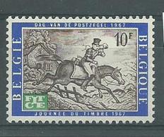 200036508  BELGICA  YVERT    Nº  1422  **/MNH - Unused Stamps