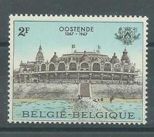 200036514  BELGICA  YVERT    Nº  1418  **/MNH - Unused Stamps