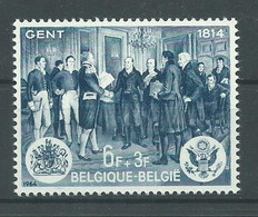 200036517  BELGICA  YVERT    Nº  1286  **/MNH - Unused Stamps