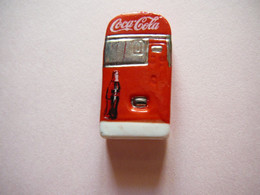 Fève Coca Cola 2012 - Sin Clasificación