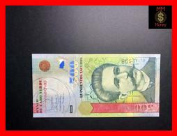 CAPE VERDE 500 Escudos 25.2.2007  P. 69   UNC   [MM-Money] - Cape Verde