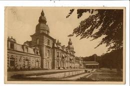 CPA-Carte Postale-Belgique Houyet Château D'Ardenne Façade Sud  VM22045dg - Houyet