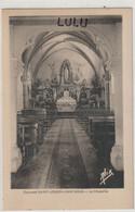 DEPT 65 : Cliché Alix : Couvent Saint Joseph Cantaous La Chapelle - Sonstige Gemeinden