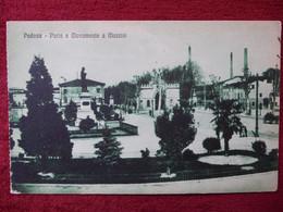 ITALY / PADOVA / 1920-30 - Padova