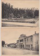Alpes De Hautes De Haute Provence - Lot De 15 Cartes Postales - Other Municipalities