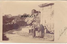 3-4678- Porto Torres Sassari 1901 - Sassari