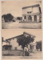 Alpes De Hautes De Haute Provence - Lot De 16 Cartes Postales - Other Municipalities