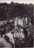 CPM - BELGIQUE - Dinant - Le Château De Walzin - Dinant