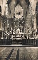 CARTE A IDENTIFIER - Eglise - A Identificar
