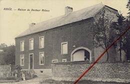 Rosée (florennes) Maison Du Docteur Rhioux - Florennes