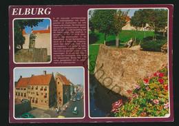 Elburg  [Z34-2.549 - Unclassified