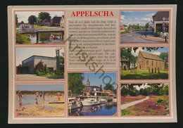 Appelscha [Z34-3.579 - Unclassified