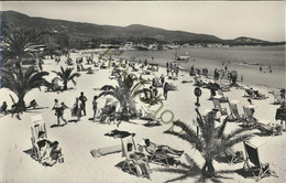 Mallorca - Playas De Palma Nova [Z34-3.960 - Unclassified