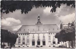 94. Pf. SAINT-MANDE. La Mairie. 682 - Saint Mande