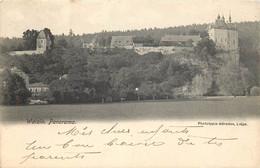 Dinant - Dréhance - Panorama De Walzin - Dinant