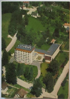 Mindelheim Feierabendhaus Mayenbad 1984 (41767) - Zonder Classificatie