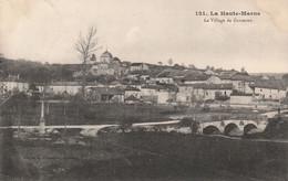 Gudmont - France