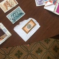 ITALIA POSTA PRIORITARIA 1 VALORE - Stamps