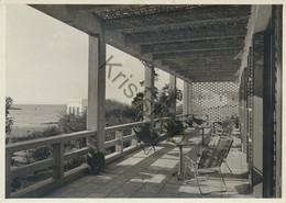 Mykonos - Hotel Leto  [Z34-4.391 - Grecia