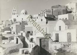 Pygros - Village De Santerin [Z34-4.400 - Grecia