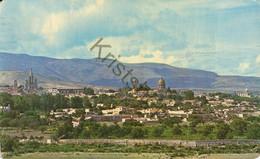 San Miguel Allende, Gto. Mexico [Z34-4.416 - Messico
