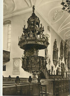 Holmens Kirke [Z34-4.843 - Dinamarca