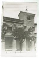 Temple Protestant à Identifier - Format 9x14 - Andere Gemeenten