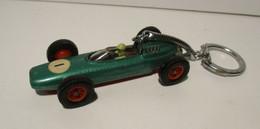 Majorette Ferrari F1 Ech : 1/55 - Toy Memorabilia